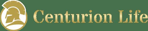 Centurion Life(センチュリオンライフ)
